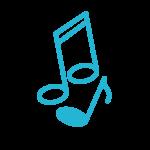Sängerin Musik