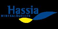 hassia-mq-logo-4c